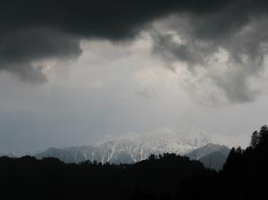 Himachal 4-12 020